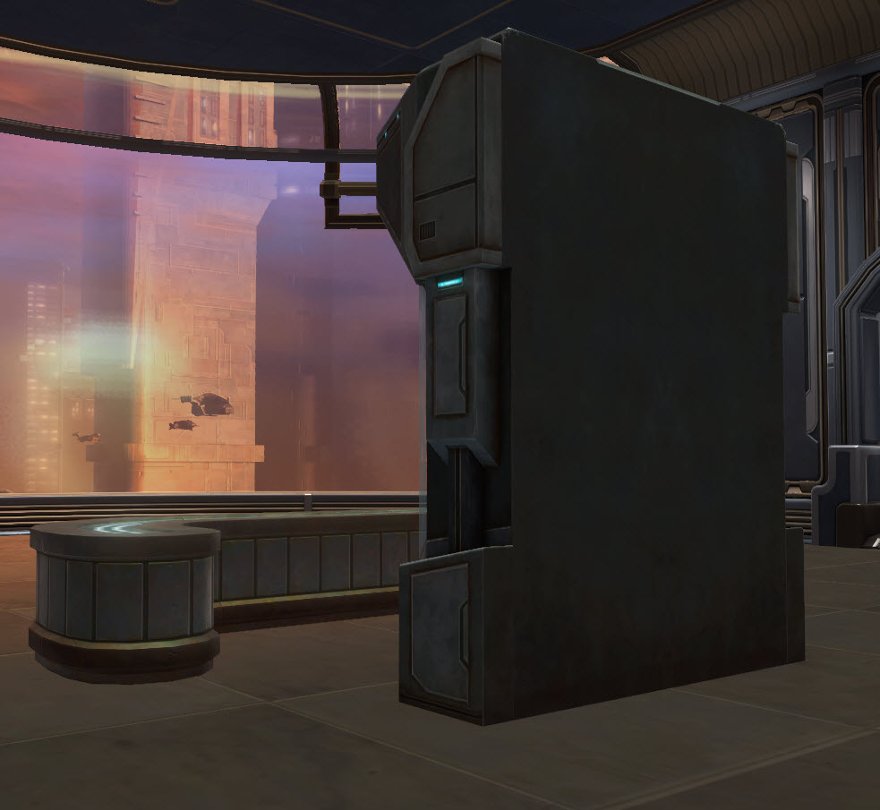 swtor-arrangement-vendor-stall