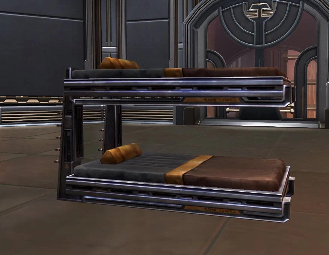 swtor-barraks-bund-bed-2