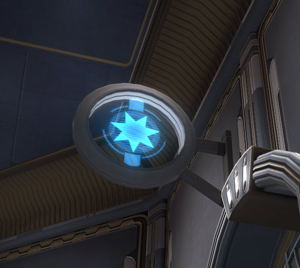 swtor-circular-sign-light-side-2