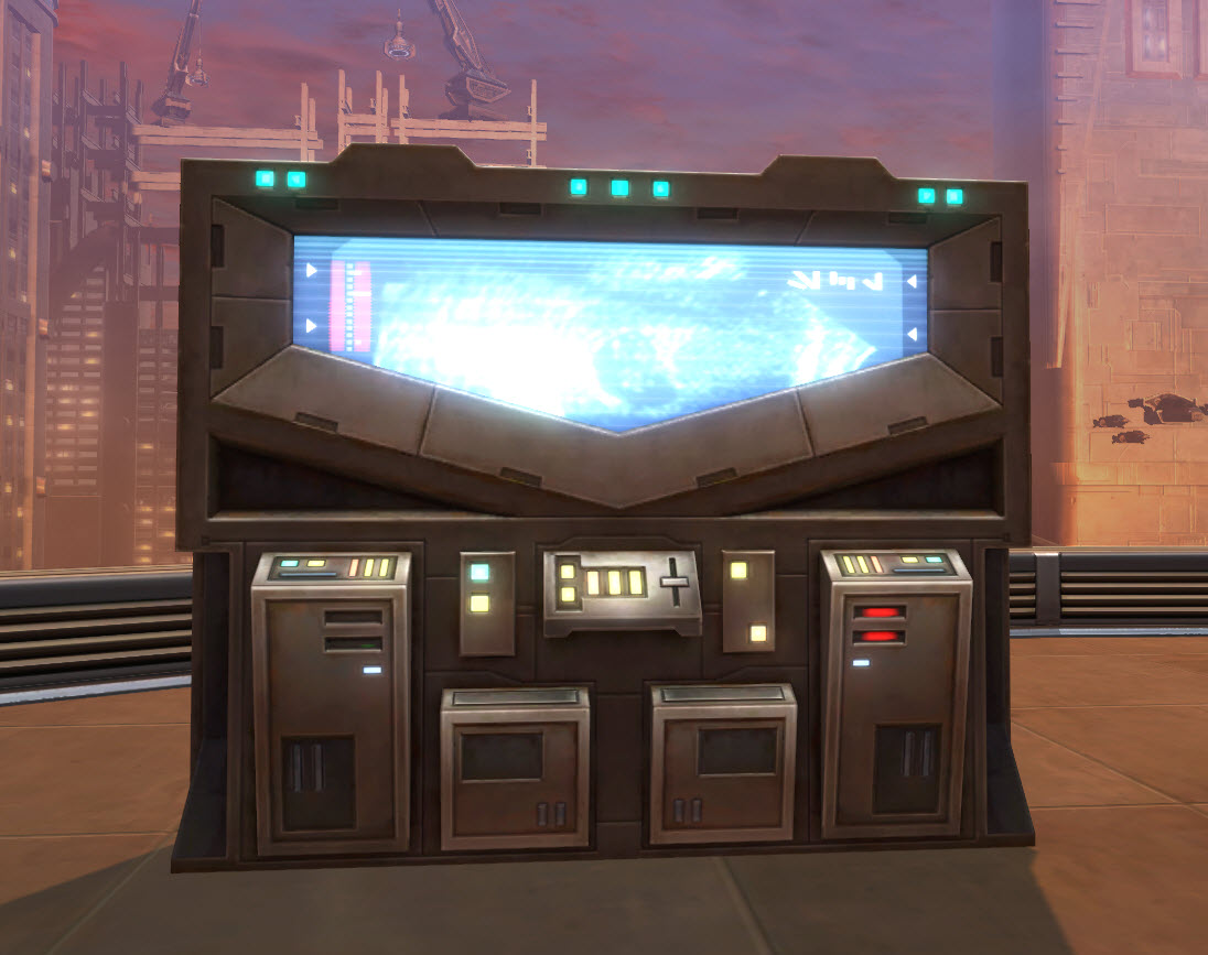 swtor-diagnostic-console-medical-2
