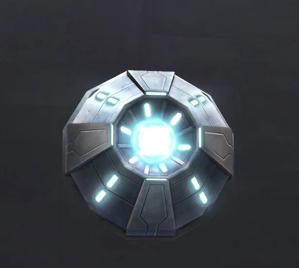 swtor-holoprojection-device-2