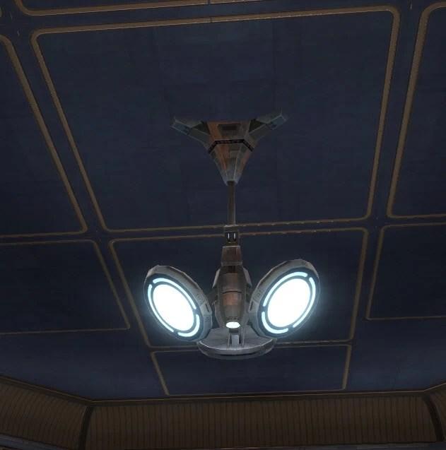 swtor-laboratory-ceiling-light-2