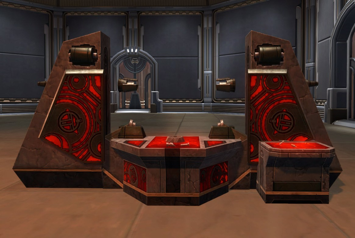 swtor-lightsaber-forge-sith