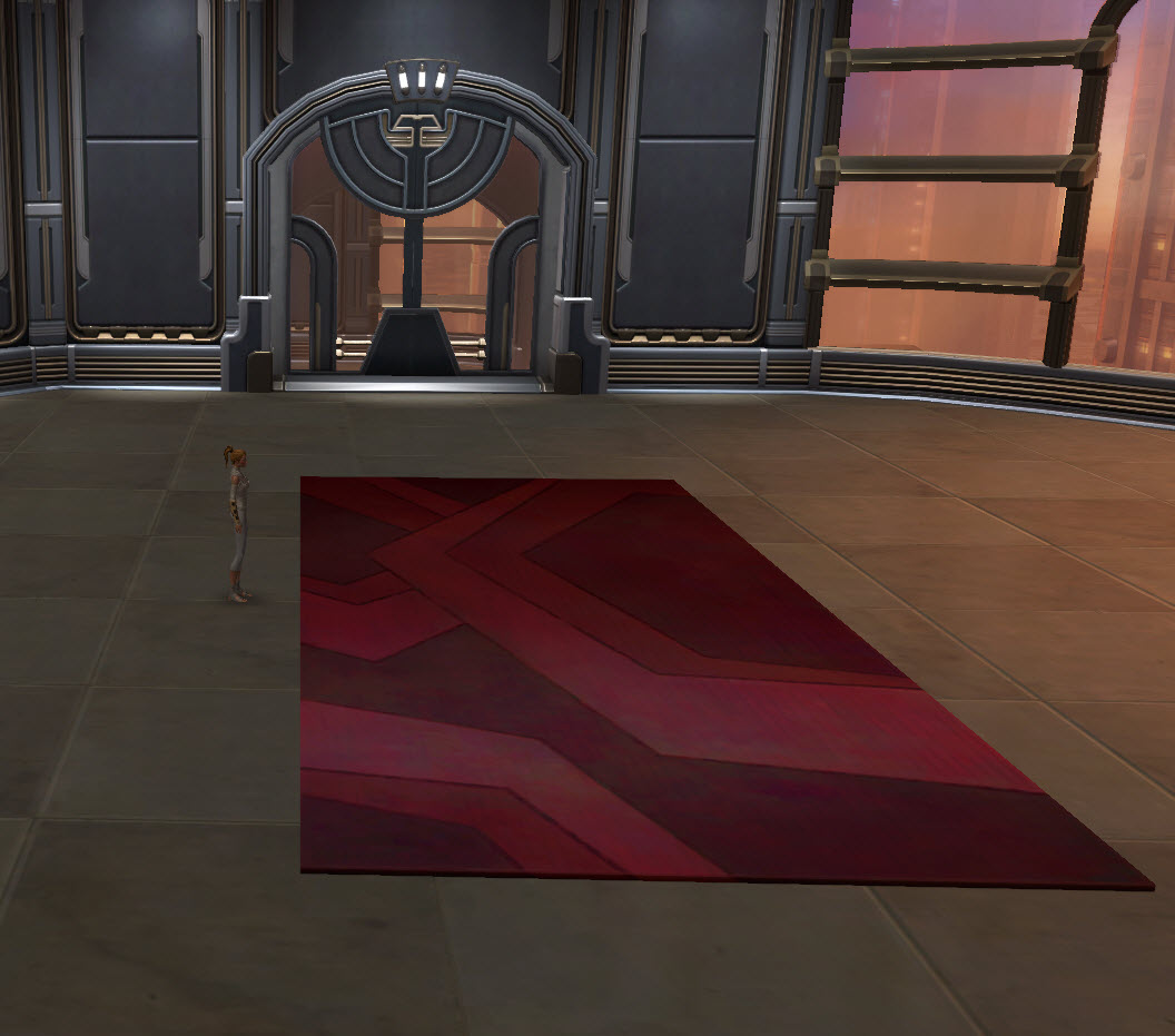 swtor-luxurious-rug