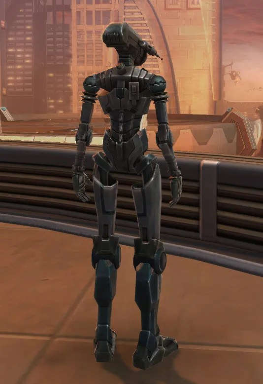 swtor-medical-droid-imperial-2
