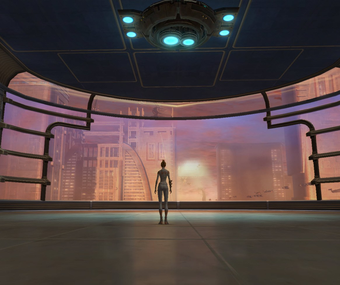 swtor-networked-light-blue-2