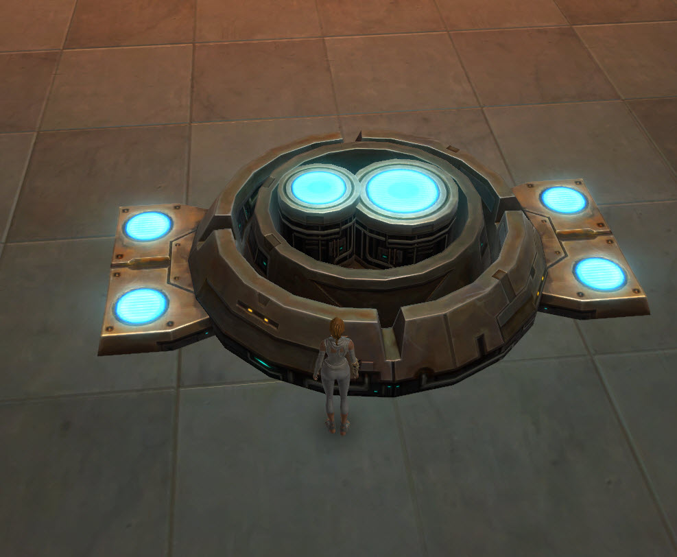 swtor-networked-light-blue
