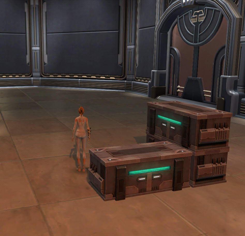 swtor-plasteel-crate-stacked-2