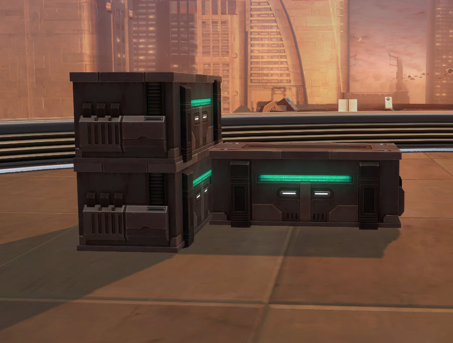 swtor-plasteel-crate-stacked