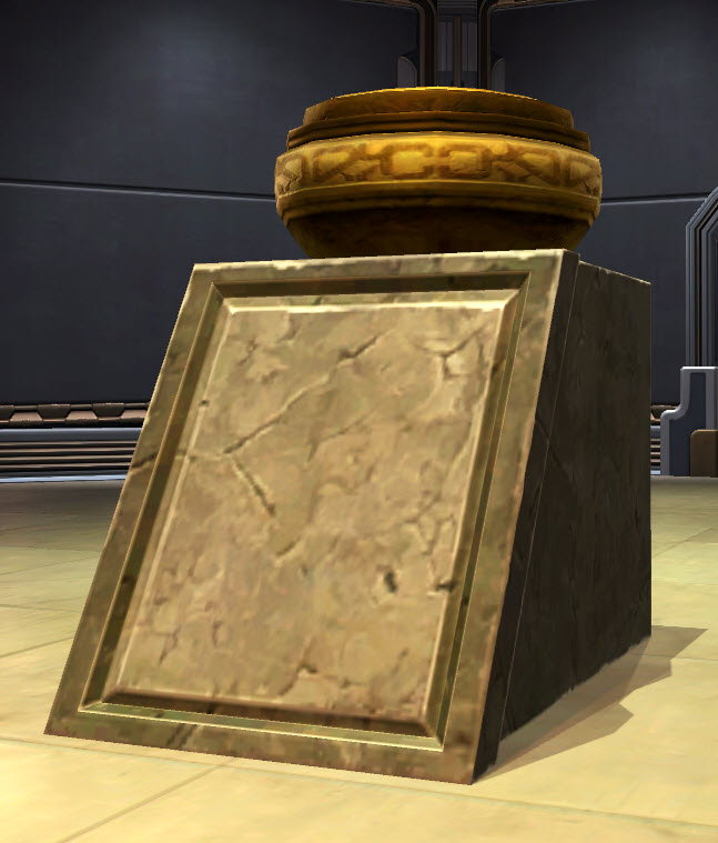 swtor-pottery-bronze-bowl-decoration