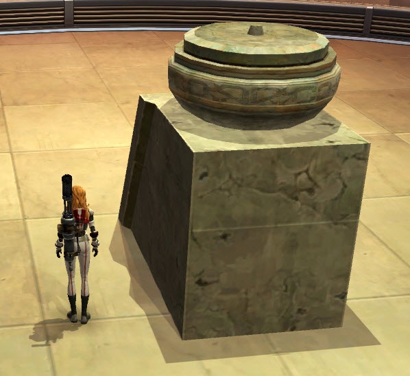 swtor-pottery-rakata-bowl-decoration-2