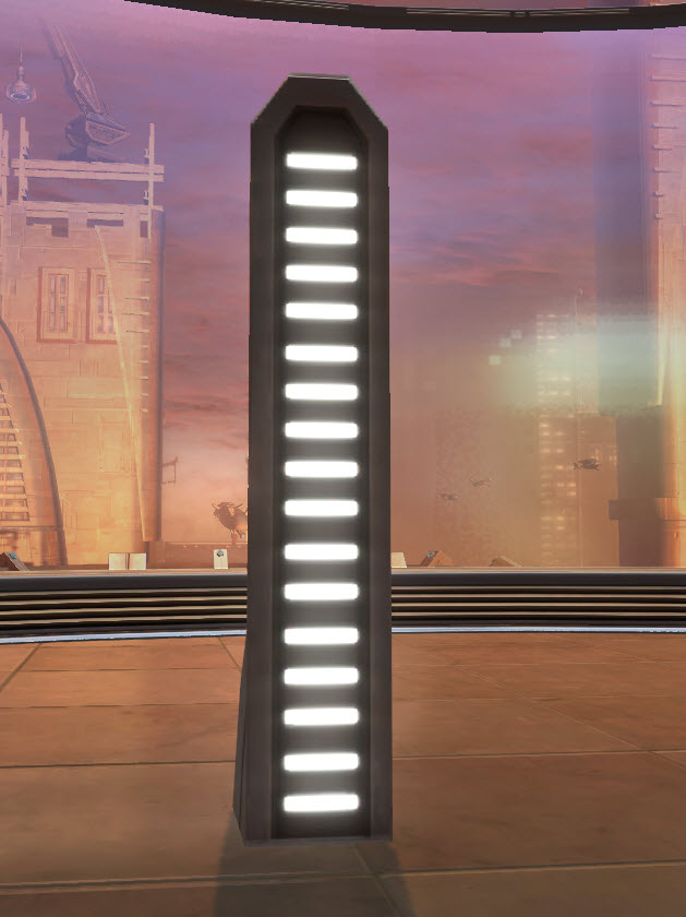 swtor scaffold lightning array 2