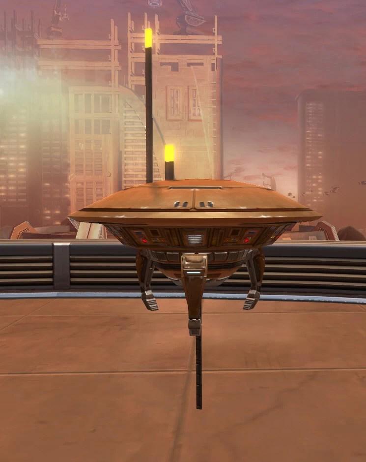 swtor-seeker-droid-underworld-2