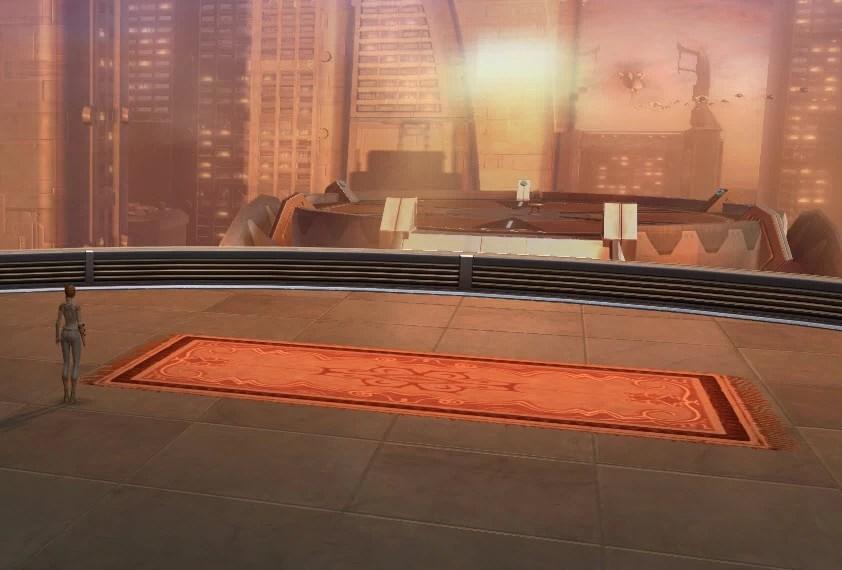 swtor-simple-merchant's-rug