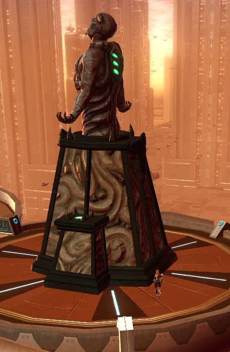 swtor-statue-of-ancient-horror-3