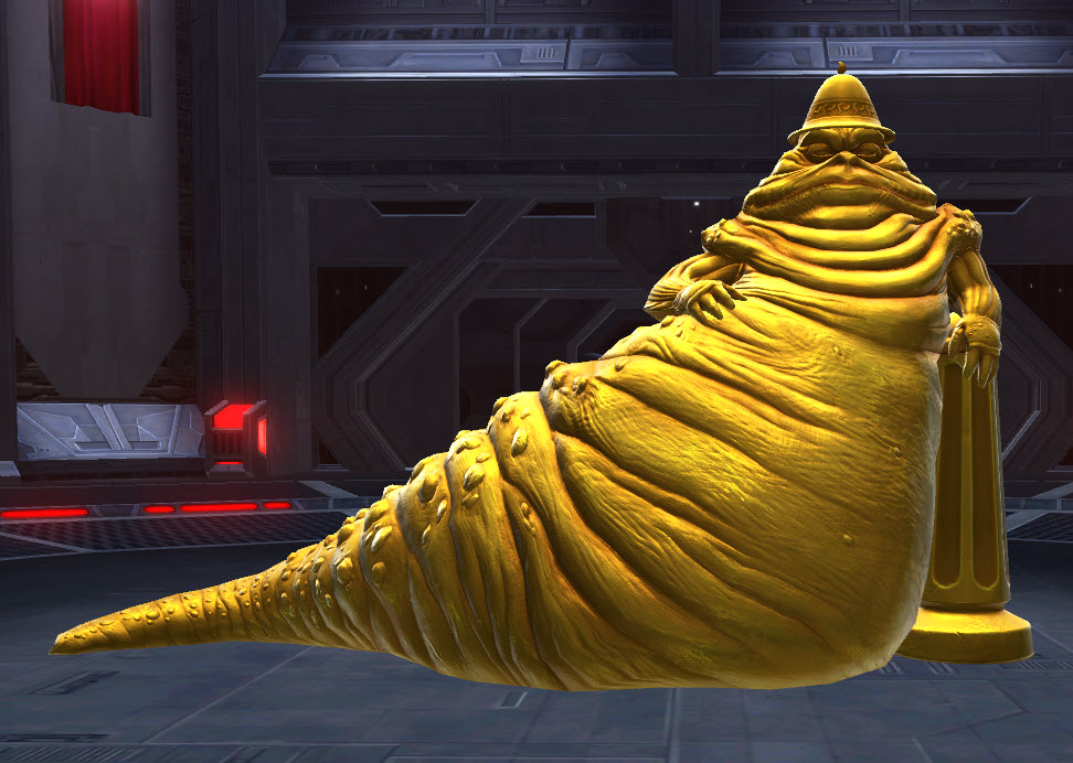 swtor-statue-of-karagga-decoration