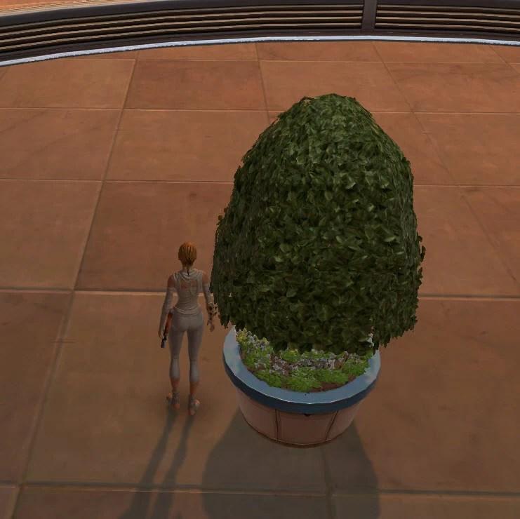 swtor-topiary-tree-gumdrop-2