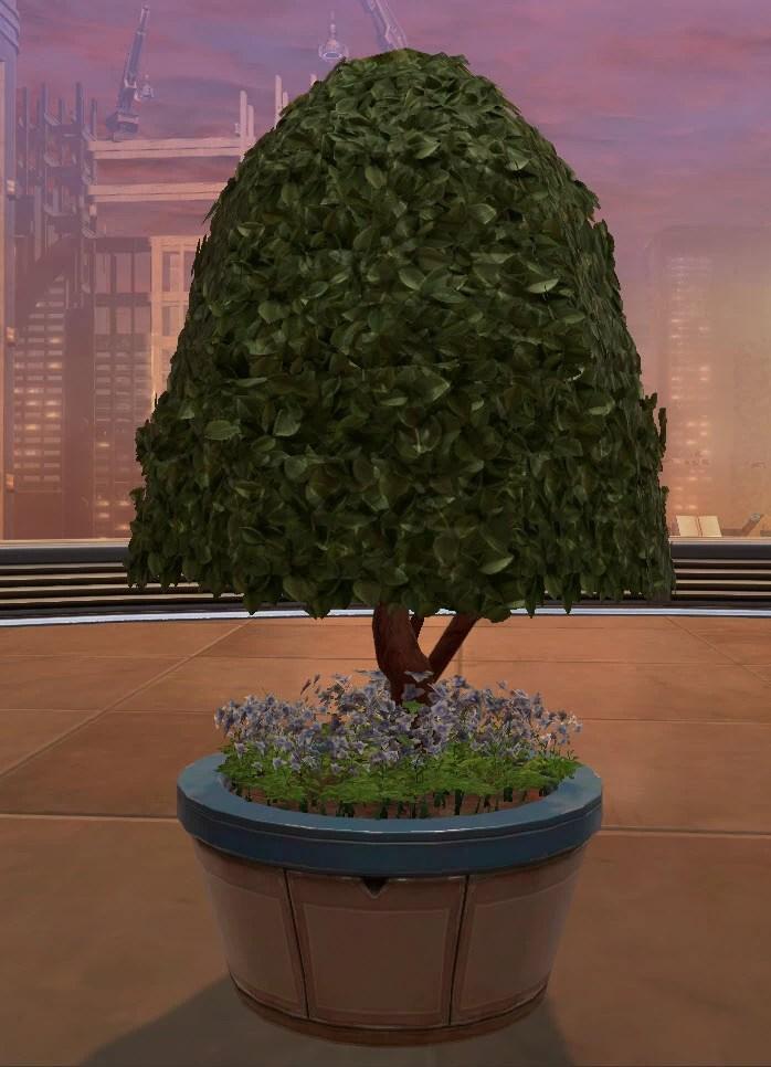 swtor-topiary-tree-gumdrop