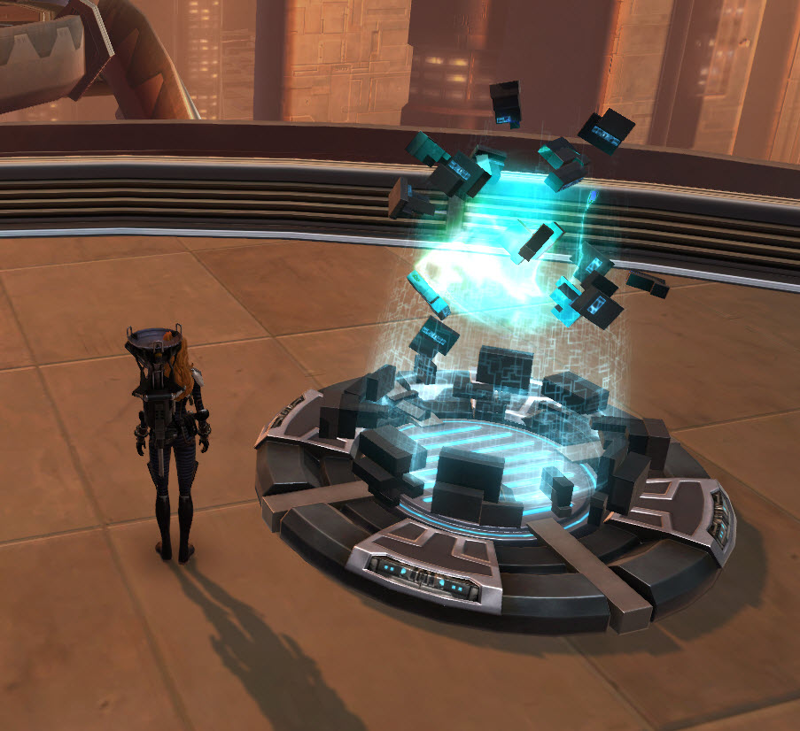 swtor-hypergate-irregularity-decorations-2