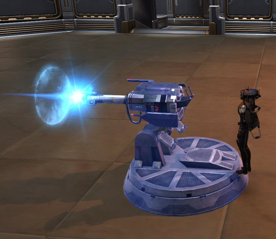 swtor-manned-blaster-turret-decoration-2