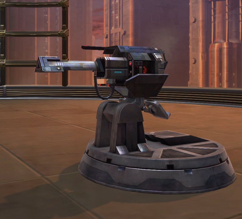 swtor-manned-blaster-turret-decoration