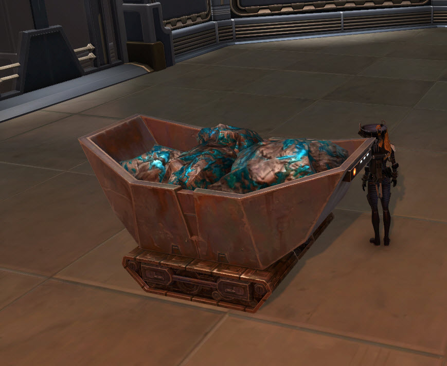 swtor-mine-craft-baradium-decorations-2