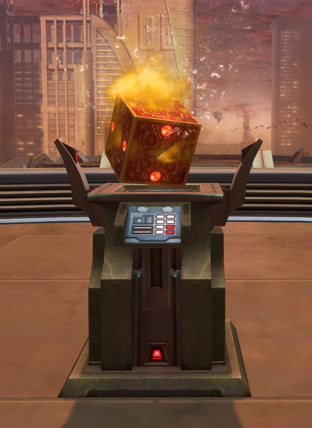swtor-dark-datacron-cunning-decorations