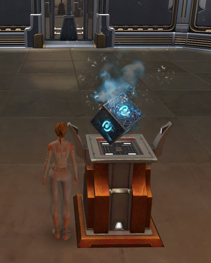 swtor-light-datacron-aim-decorations-2