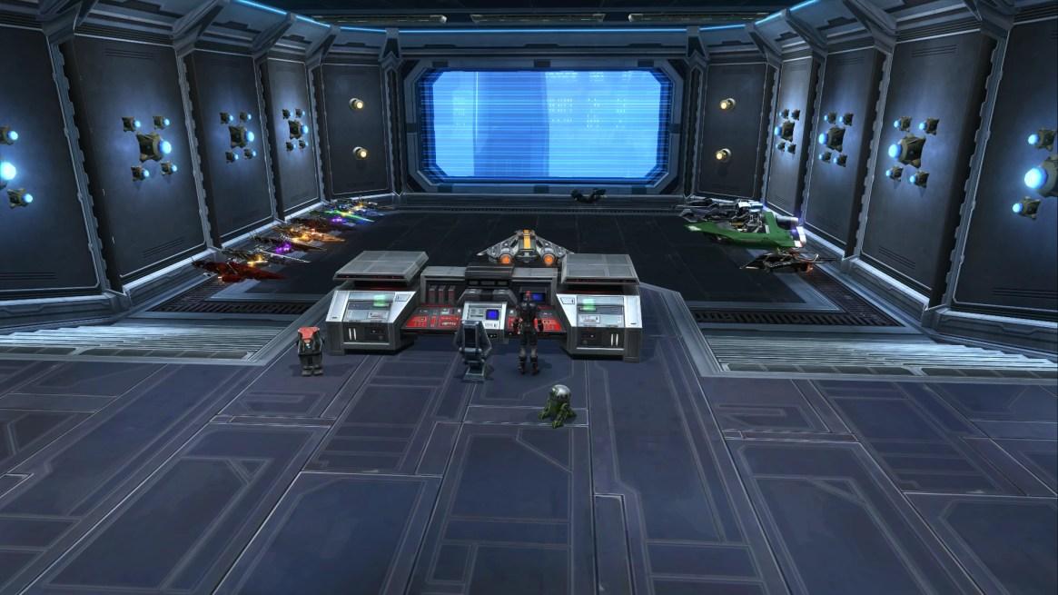 12-Fenmoris-Imperial-Sanctuary-Garage