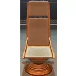 Luxury Highback Chair