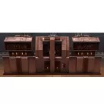 Power Transformer (Imperial)