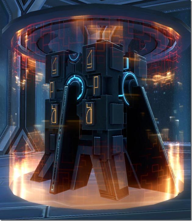 Shielded-Data-Core1