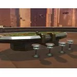Casino Table (Large)