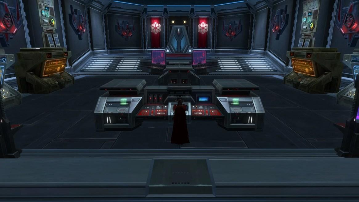 5-Commandcenter2