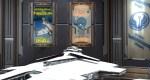 Rei'ik Sith Fortress – Battle Meditation