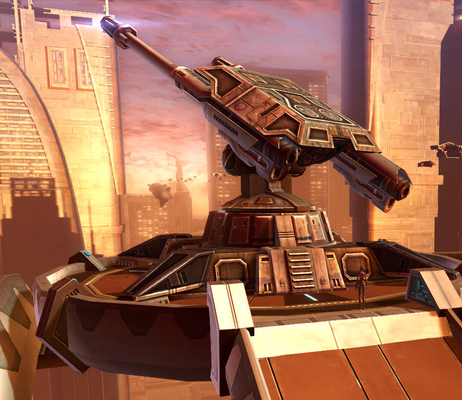 swtor-massive-anti-air-turret-2