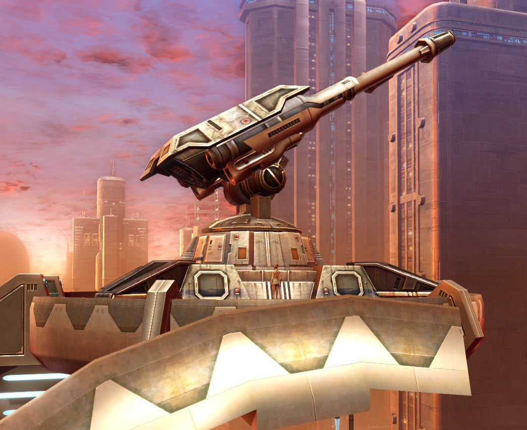 swtor-massive-anti-air-turret