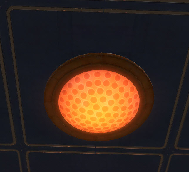 swtor-underworld-light-orange