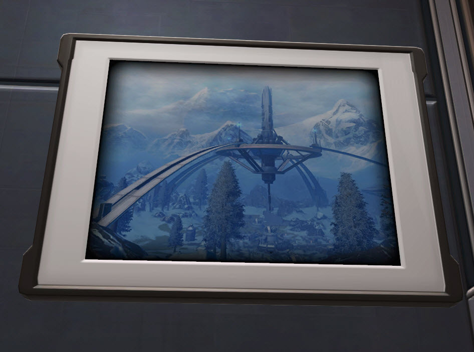 swtor-trophy-art-alderaan-civil-war-decorations-2
