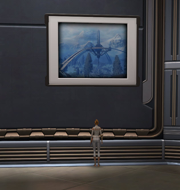 swtor-trophy-art-alderaan-civil-war-decorations
