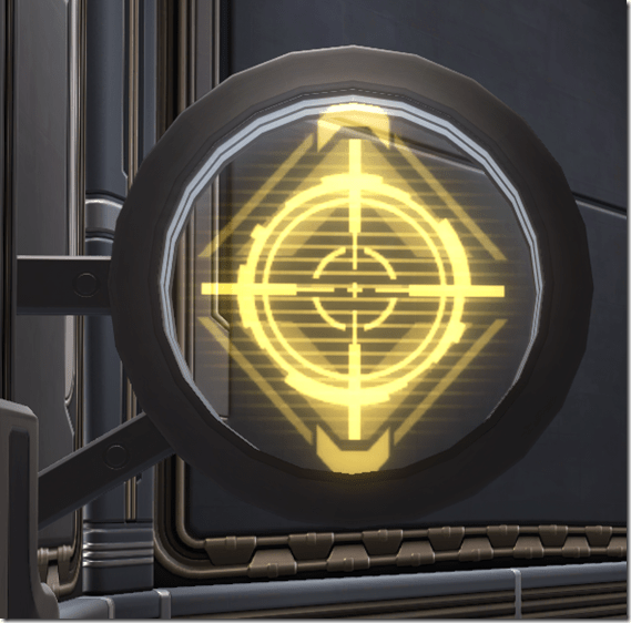 Circular Sign Agent Preview