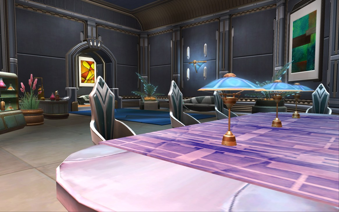 Dining-Room2