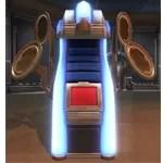 Jukebox: Stellar Hits