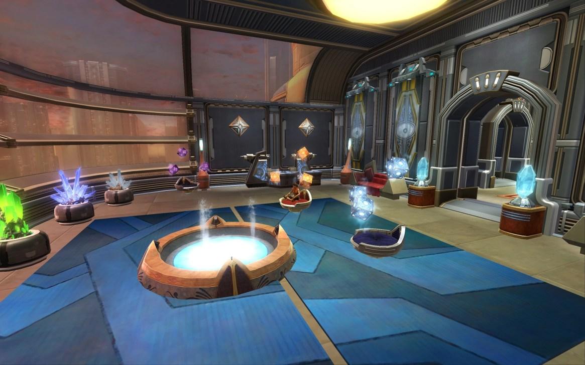 Meditation-Room2