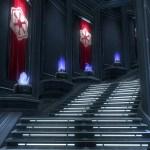 Lord Lumijas Stairway 1 – Vanjervalis Chain