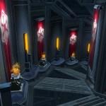 Lord Lumijas Stairway 2 - Vanjervalis Chain