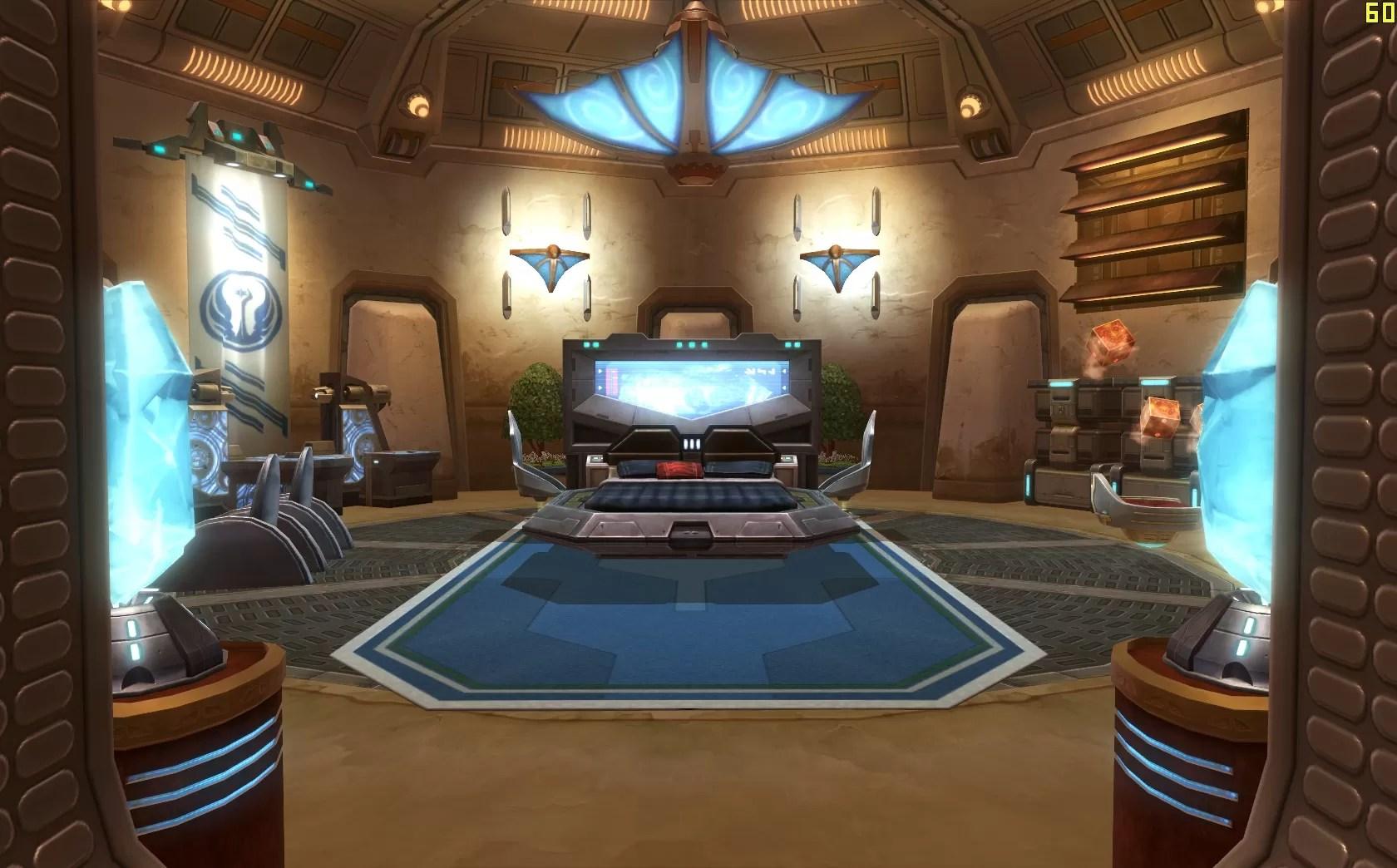 Tor Decorating Playful Rawr S Republic Bedroom Jedi