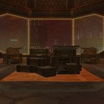 Mak'atin's Armory & Ammo – Jung Ma