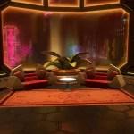 Sindariel's Palace Staircase – T3-M4