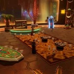 Sindariel's Palace Casino – T3-M4